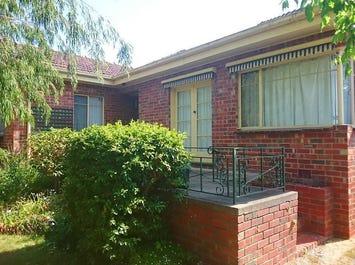 7 Leach Avenue, Box Hill North, Vic 3129