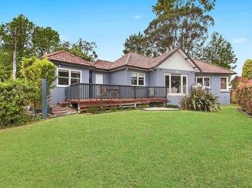 179 Kissing Point Road, Turramurra, NSW 2074
