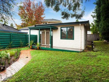 6a Cherry Tree Court, Doncaster East, Vic 3109