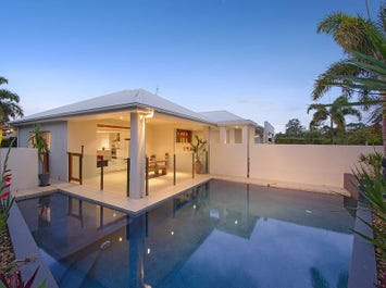 13 Castle Reigh Court, Buderim, Qld 4556