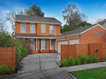 2A Lime Avenue, Balwyn North, Vic 3104