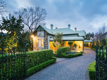 23 Dutton Terrace, Medindie, SA 5081