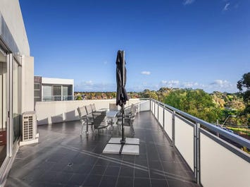 33/568 New Street, Brighton, Vic 3186