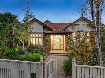 14 Ryeburne Avenue, Hawthorn East, Vic 3123