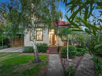 84 Highfield Road, Canterbury, Vic 3126