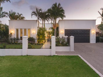 7395 Marine Dr E, Sanctuary Cove, Qld 4212