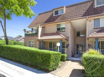 18/34  Park Ave (entry via Victoria St West), Burwood, NSW 2134