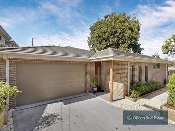 55 Flinders Street, Mentone, Vic 3194