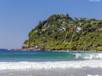 14 Rayner Road, Whale Beach, NSW 2107