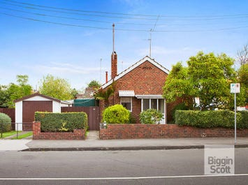 640 Bridge Road, Richmond, Vic 3121