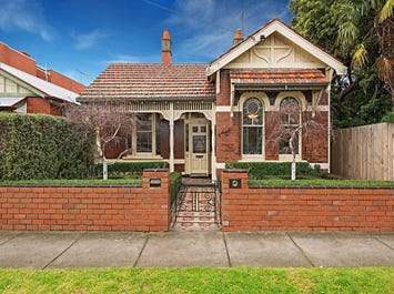 78 Margaret Street, Moonee Ponds, Vic 3039