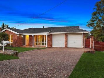 48 Campsie Street, Wilton, NSW 2571