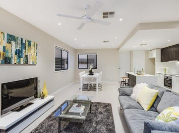 1/8 Clive Street, Annerley, Qld 4103