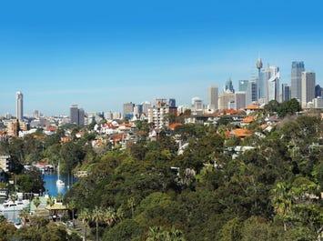1/2 Rangers Avenue, Mosman, NSW 2088