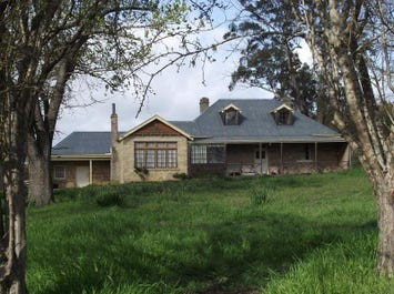 196 Court Farm Road, Buckland, Tas 7190