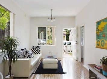 25 Waterloo Street, Rozelle, NSW 2039