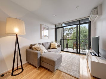 102/157-163 Burwood Road, Hawthorn, Vic 3122