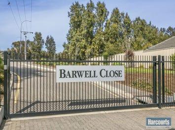 14/3 Barwell Avenue, Seacliff, SA 5049
