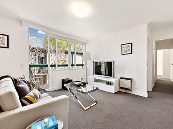 9/82 Cromwell Road, South Yarra, Vic 3141