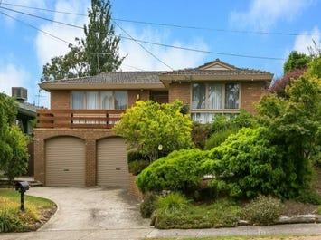 17 Gordon Road, Mount Waverley, Vic 3149