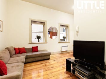 208/238 Flinders  Lane, Melbourne, Vic 3000
