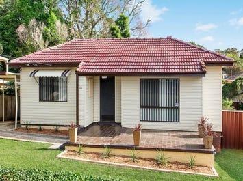 15 Hathaway Road, Lalor Park, NSW 2147