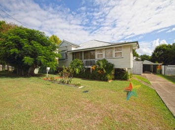 8 Bostock  Street, Newtown, Qld 4305