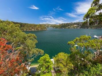 239 Attunga Road, Yowie Bay, NSW 2228