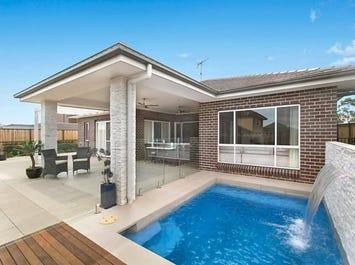 11 Half Penny Avenue, Kellyville, NSW 2155
