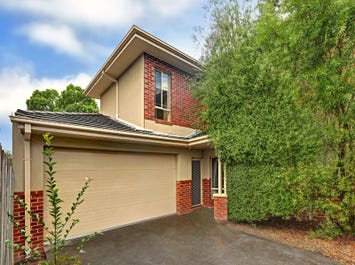 6/87 Liverpool Road, Kilsyth, Vic 3137