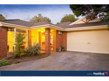 2/77 Lewis Road, Wantirna South, Vic 3152