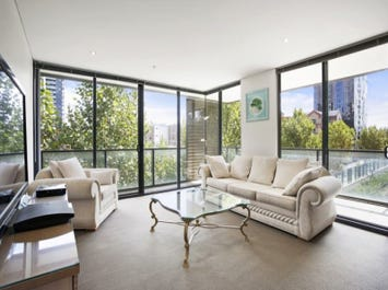 301/700 Chapel Street, South Yarra, Vic 3141