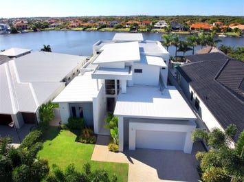 98 The Peninsula, Helensvale, Qld 4212