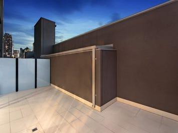 204/95 Berkeley Street, Melbourne, Vic 3000