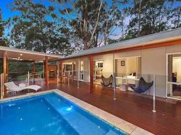 132 Coachwood Road, Matcham, NSW 2250