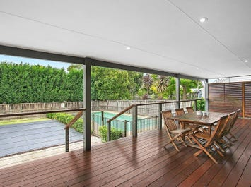 64 Osgathorpe Road, Gladesville, NSW 2111