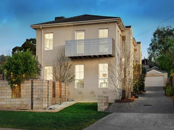 1-3/24 Parker Street, Templestowe Lower, Vic 3107