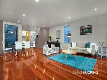 338 Princes Street, Port Melbourne, Vic 3207