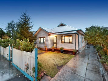21 Derby Street, Northcote, Vic 3070