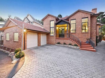 14 Cameron Court, Eltham, Vic 3095