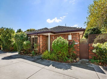 1/35 Fulham Road, Alphington, Vic 3078