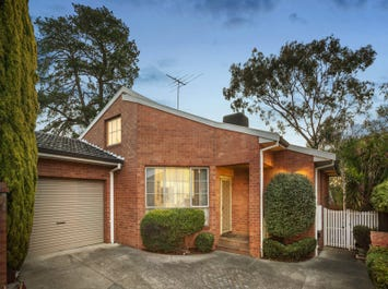 2/11 Kennon Street, Doncaster East, Vic 3109