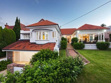 129 Adelaide Street East, Clayfield, Qld 4011
