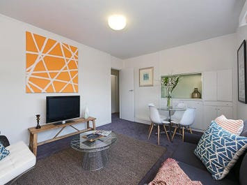 6/51 Murphy Street, South Yarra, Vic 3141