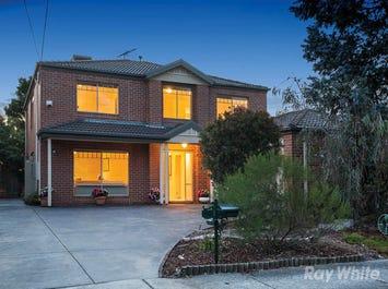 25 Myers Avenue, Glen Waverley, Vic 3150