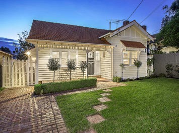 4 Somerset Street, Elsternwick, Vic 3185