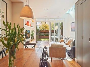 142 Hargrave Street, Paddington, NSW 2021