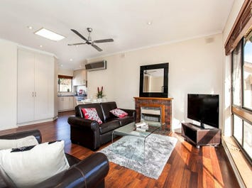 1/93 Morgan Avenue, Daw Park, SA 5041