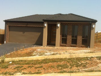 Lot 3 Maculata Court, Cranbourne, Vic 3977
