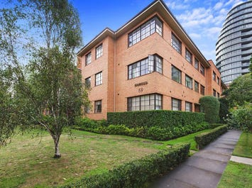 8/59 Queens Road, Melbourne, Vic 3004